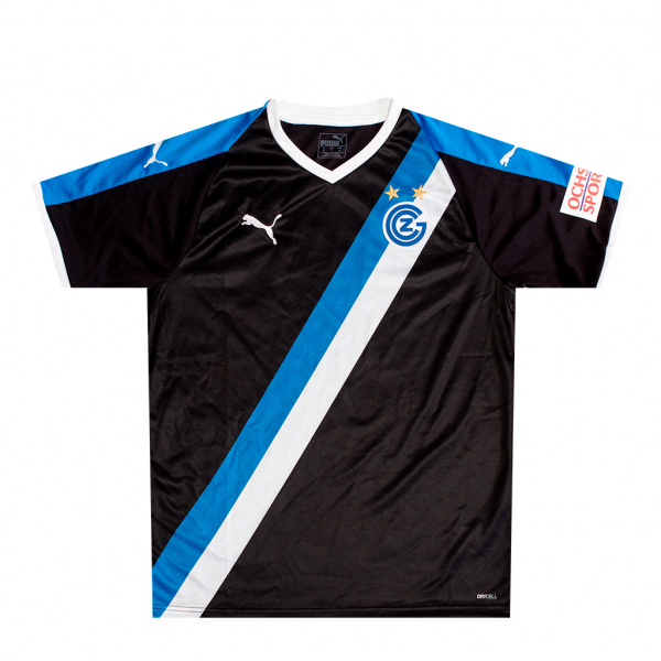 GC Trikot Auswärts, Saison 2019/20 Junior