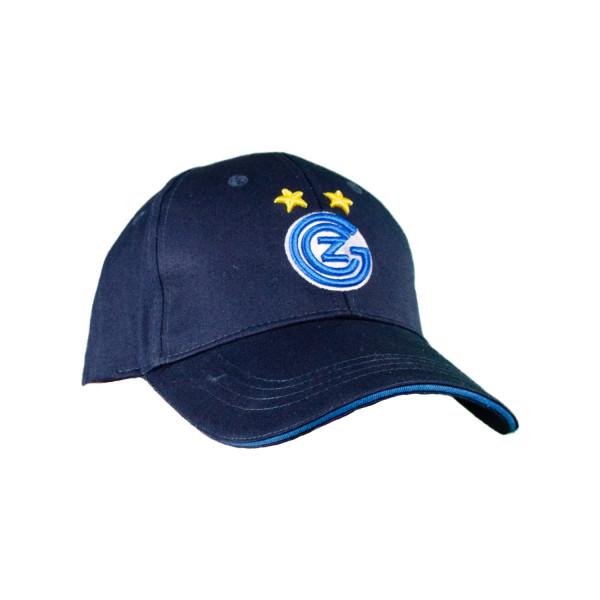 GC Cap