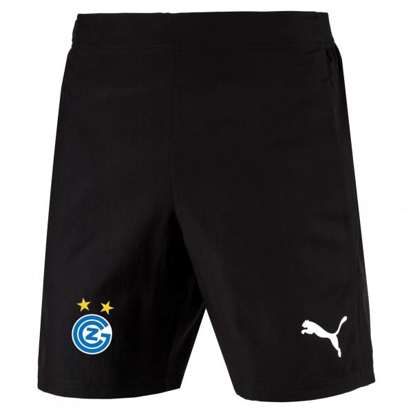 Ausgangs Shorts Junior