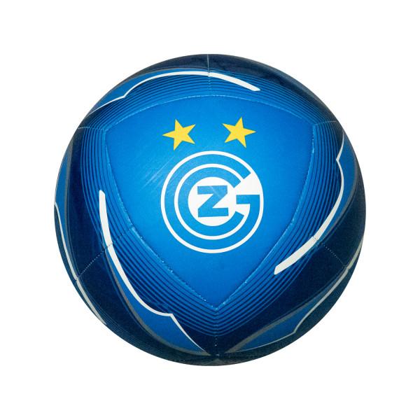 GC Fussball Saison 20/21, Grösse 4