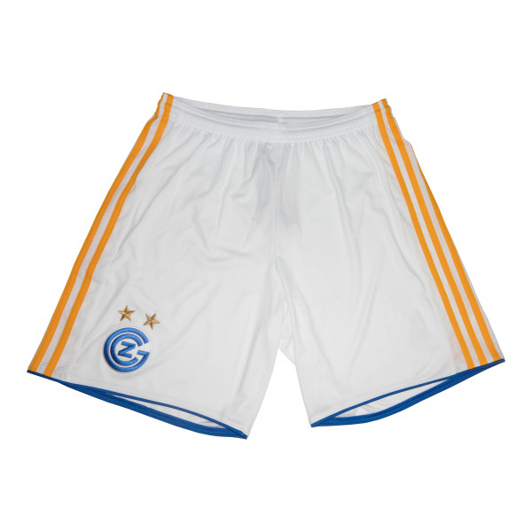 Heim-Shorts Saison 21/22
