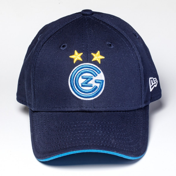GC Kids Cap New Era