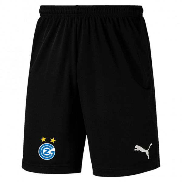 Trainings Shorts Junior