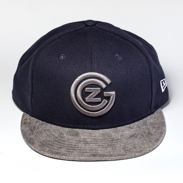 GC Cap New Era