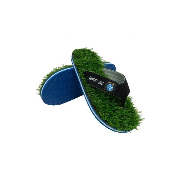 GC Flip Flops
