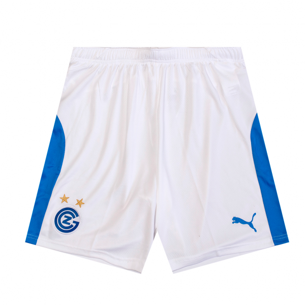 GC Heim Shorts, Junior