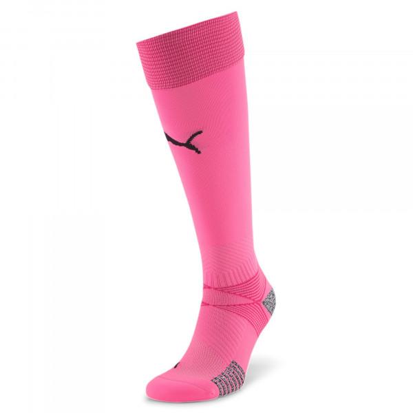 Goalie Stulpen pink, Saison 2020/21